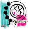 Blink 182 Bonus Track Version