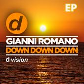 Down Down Down (Ep)