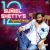 Sunil Shetty - 12 Superhit Songs