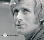 Nino Ferrer - Le Téléfon
