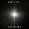 BABYMETAL - Starlight 插圖