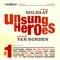 Yorick van Norden - Days