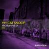 My Cat Snoop - Archetypes bild