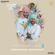 Satrangi Peengh 3 - Harbhajan Mann & Gursewak Mann