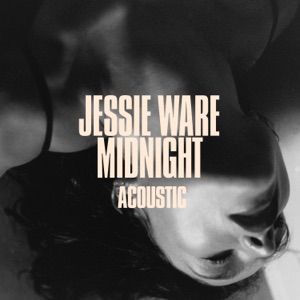 Jessie Ware - Midnight