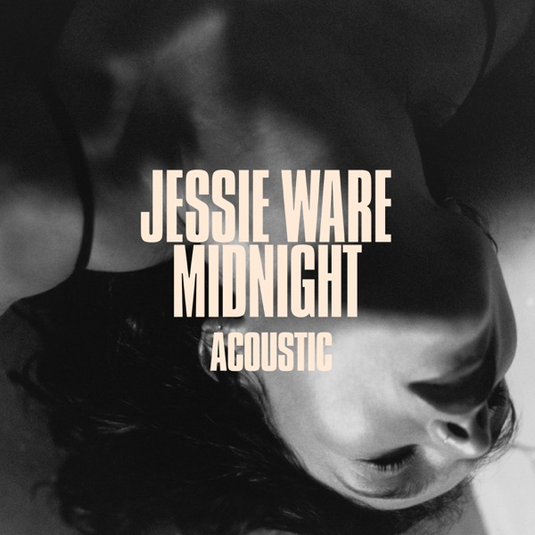 Midnight (Acoustic) - Single