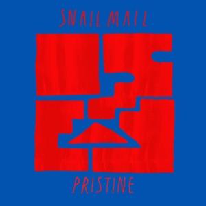 Pristine (Edit) - Single