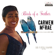 Chicken Today and Feathers Tomorrow - Carmen McRae