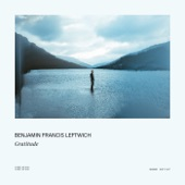 Benjamin Francis Leftwich - I Got You