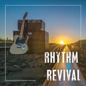 Rhythm X Revival - The Beast