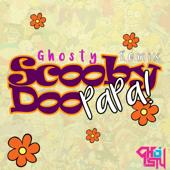 Scooby Doo - Dj Ghosty