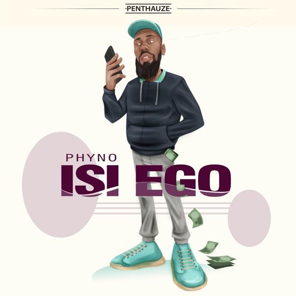 Isi Ego - Single