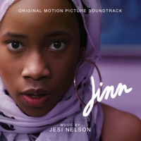 Jinn (Original Motion Picture Soundtrack)