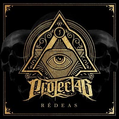 Rédeas - Single - Project46