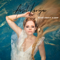 Head Above Water - Avril Lavigne Videos