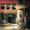 Jude Cole - Believe In You