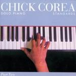 Chick Corea - How Deep Is the Ocean?