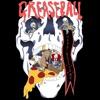 Greaseball - Deep Water