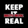 Keep It Real - Single, Brutu Music