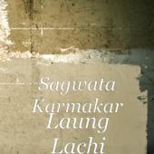 Laung Lachi