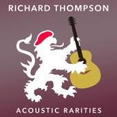 RICHARD THOMPSON - Sloth