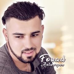 Athan Youyan