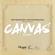 Various Artists - Canvas Riddim - EP