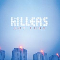 View album Hot Fuss