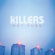 Mr. Brightside - The Killers  ft.  Tino