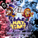 Pascal Michael Stiefel - A Hat in Time (Original Game Soundtrack)