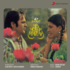 Anand-Milind - Ab Ayega Mazaa (Original Motion Picture Soundtrack) artwork