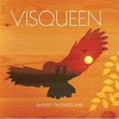 Visqueen - Crush On Radio