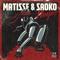 Ninjas - Matisse & Sadko lyrics