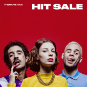 Hit Sale  feat. Roméo Elvis  Therapie TAXI