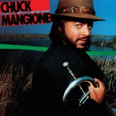 Chuck Mangione - Doin' Everything With You