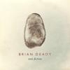 Brian Deady - Get on My Knees artwork