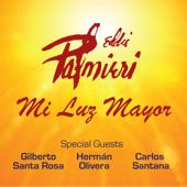 Mi Luz Mayor-Eddie Palmieri