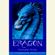 Christopher Paolini - Eragon: Inheritance, Book I (Unabridged)