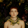 Years & Years - All For You artwork