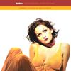 Berri - Sunshine After the Rain (Dancin Divaz Club Mix) bild