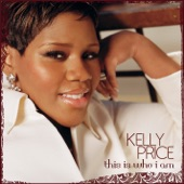 Kelly Price - God Is Faithful