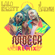 Mocca (Remix) - Lalo Ebratt, J Balvin & Trapical
