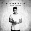 Nico Santos - Rooftop artwork