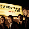 Backstreet Boys - This Is Us bild