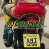 Anitta, Mc Zaac & Maejor - Vai Malandra (feat. Tropkillaz & DJ Yuri Martins)  arte