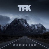 Thousand Foot Krutch - Untraveled Road (Live)