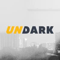 Undark: Truth, Beauty, Science podcast