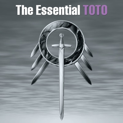 The Essential Toto - Toto