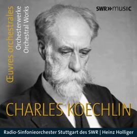 Offrande Musical Sur Le Nom De Bach Op 187 Viiib 2 Le Ons D Harmonie Sur Le Nom De Bach No 2 Basse Donn E