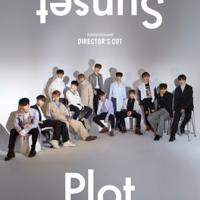SEVENTEEN Special Album 'Director's Cut' - EP